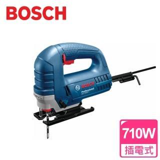 【BOSCH】線鋸機(GST 8000 E)