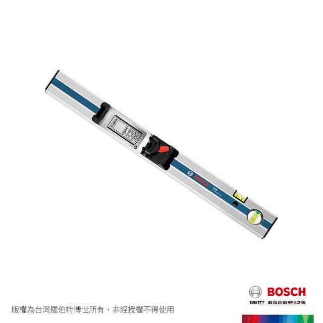 【BOSCH】水平儀(R 60)