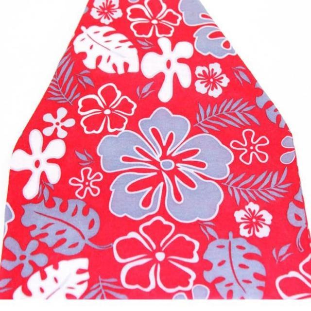 【omax】印象花魔術頭巾-JH-BK-04(12H)