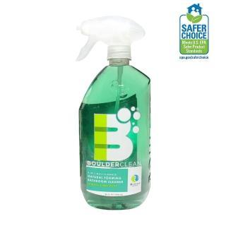 【保達淨】植萃浴室清潔劑(828ml)