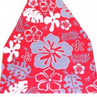 【omax】印象花魔術頭巾-JH-BK-04