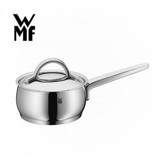 【德國WMF】Concento系列20cm單手鍋(3.3L)
