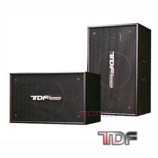 【TDF】專業吊掛式歌唱喇叭(PA-1003)