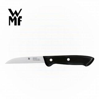 【德國WMF】Class Line系列18cm蔬果刀