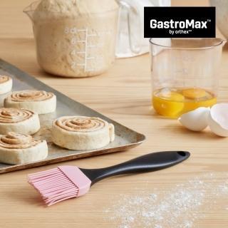 【Armada】Jimi頂級304不鏽鋼平煎鏟