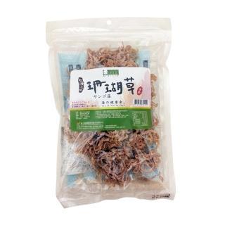 【美好人生】珊瑚草(180g /袋)