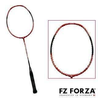~FZ FORZA~N~FORCE 5000 I~POWER 碳纖維羽球拍