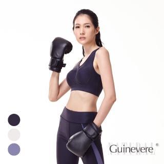 【矜蘭妃】蠶絲蝶形氣孔扭力拉提內衣(單件)