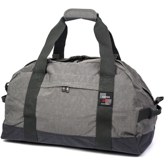 【YESON】LUNNA系列21型休閒旅行袋五色可選(MG-620-21)