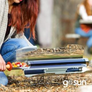 【GOSUN SPORT】太陽能燒烤爐/烤肉爐(烤肉爐)