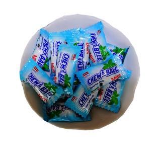 【kino】蘇格蘭風味薄荷糖200g