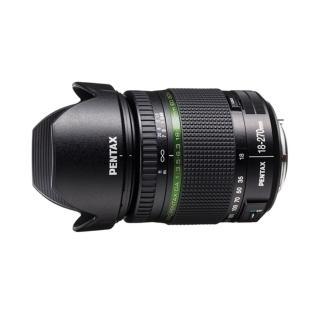 【PENTAX】SMC DA 18-270mmF3.5-6.3ED SDM(公司貨)