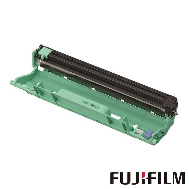 【FujiXerox】CT351005 原廠成像光鼓(P115系列適用)