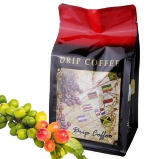 【幸福流域】哥倫比亞 梅德林 卡爾達斯濾掛咖啡(袋裝)