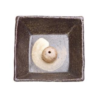 【日本神戶薰壽堂】月光香皿