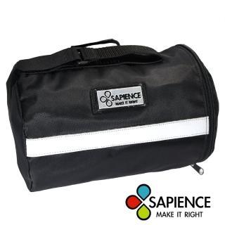 【SAPIENCE】20吋折疊自行車防水攜車袋