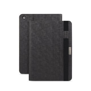 【Moshi】Concerti for iPad Air 雅緻多功能保護套
