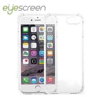 【EyeScreen Air Hybrid】iPhone 7+ 3D立體防撞氣墊殼