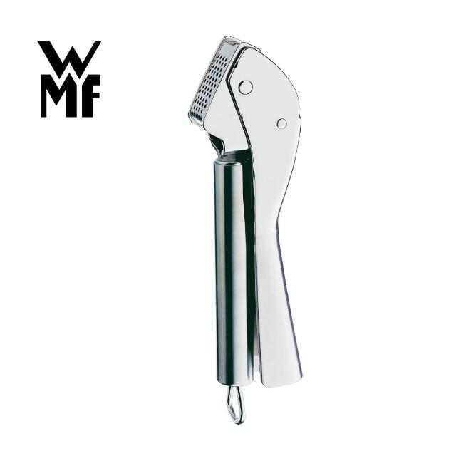 【德國WMF】Profi Plus系列壓蒜泥器
