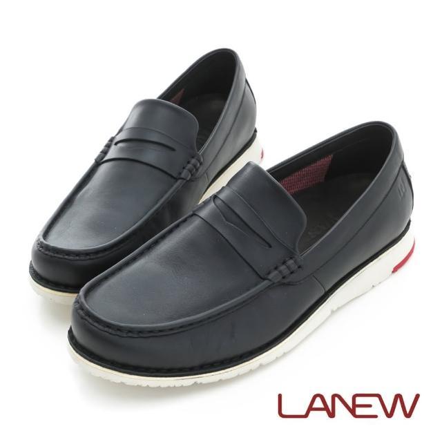 【La new outlet】輕蜓系列 DCS輕量休閒鞋(男221016838)