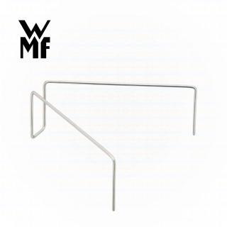 【德國WMF】不鏽鋼蒸架22cm