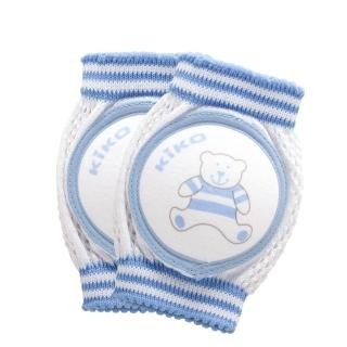 【KIKO】兒童膝肘保護套替換組(韓國原裝進口)