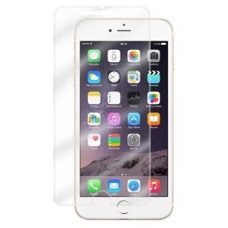 【D&A】Apple iPhone 7 Plus / 5.5吋日本原膜HC螢幕保護貼(鏡面抗刮)