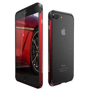 【GINMIC】雙色亮劍系列 iPhone 7 4.7 航鈦鋁合金邊框
