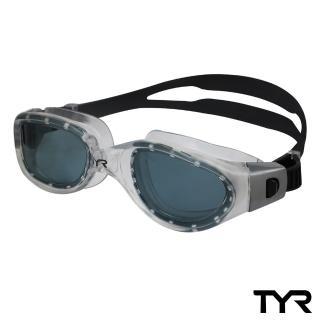 【美國TYR】大框泳鏡 Titan Pro(台灣總代理)