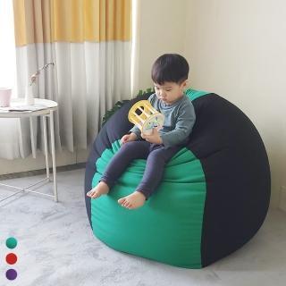 【BNS居家生活館】自然良品療癒系懶人沙發(沙發床 沙發 懶骨頭)