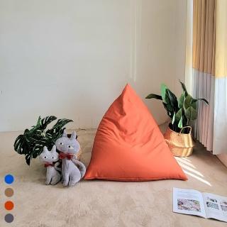 【BNS居家生活館】POP STAR 完美之星懶人沙發(沙發床 沙發 懶骨頭)