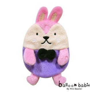 【Balloon Babie】手心暖暖包 邦妮兔Bunny(氣球寶寶)