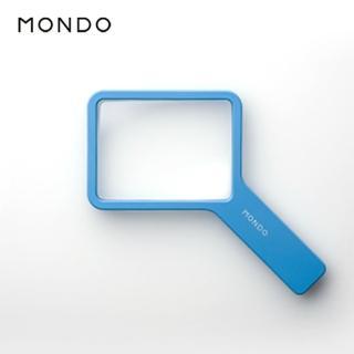 【必翔銀髮樂活館】MONDO放大鏡