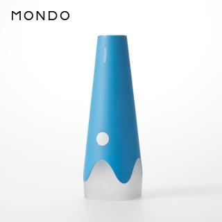 【必翔銀髮樂活館】MONDO Torch LED夜燈手電筒