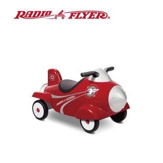 【美國RadioFlyer】朱比特小火箭#600型