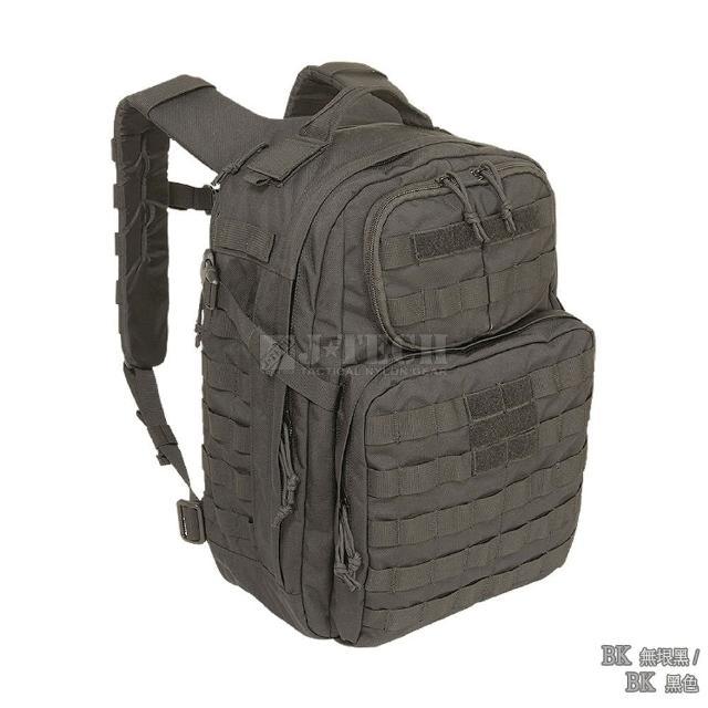 【J-TECH】太陽神戰術模組背包-III(中型背包)