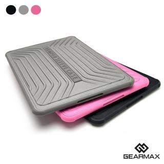 【Gearmax】13.3吋 守護者系列筆電避震袋(DH152)