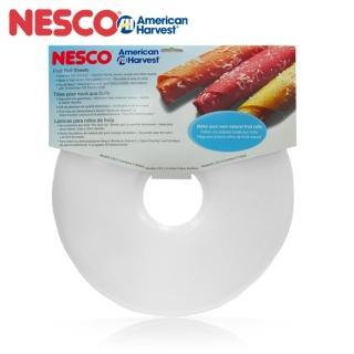 【Nesco】天然食物乾燥機 專用 果泥捲盤 二入組(LSS-2)