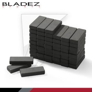 【BLADEZ】HIVE配件 加重鐵塊組