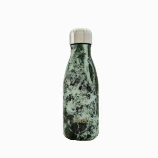 Swell 保溫瓶 的價格 比價撿便宜