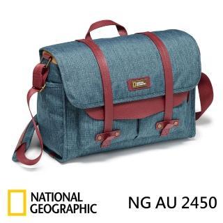 【國家地理 National Geographic】NG AU 2450(澳大利亞系列)