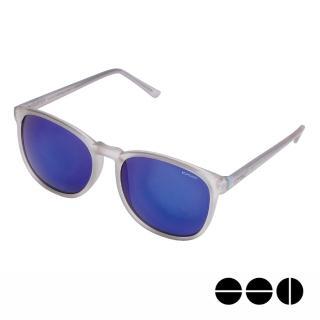 【KOMONO】太陽眼鏡 Urkel 凱樂魔鏡系列(海洋鏡片)