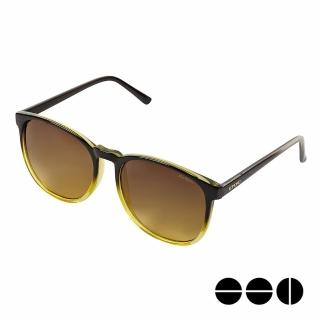 【KOMONO】太陽眼鏡 Urkel 凱樂印花系列(表現主義)