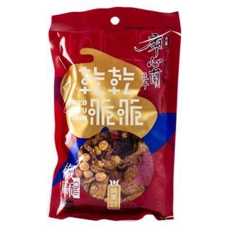【大溪廖心蘭】乾乾脆脆豆干-椒麻