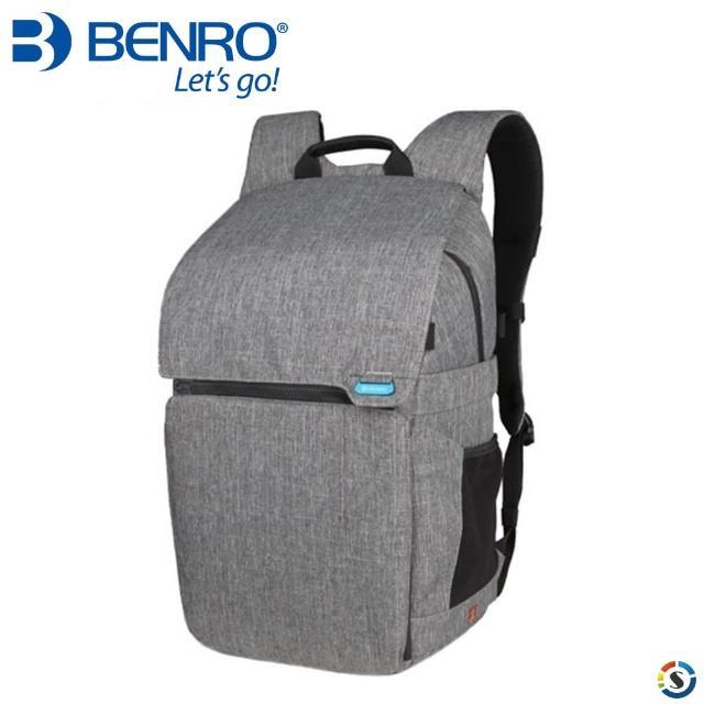 【BENRO百諾】Traveler-300行攝者系列後背包(勝興公司貨)