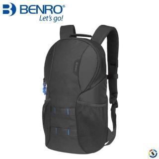 【BENRO百諾】Breeze-100輕風系列後背包(勝興公司貨)