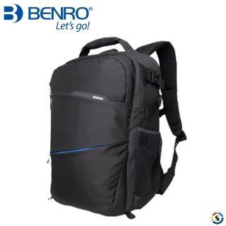 ~BENRO百諾~Gamma100伽瑪系列雙肩攝影包 勝興 貨