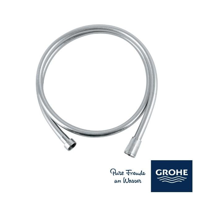 【德國GROHE】防燙不打結五層軟管(150cm)