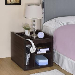~ONE ~多 床頭櫃 邊桌櫃 茶几 床頭收納櫃