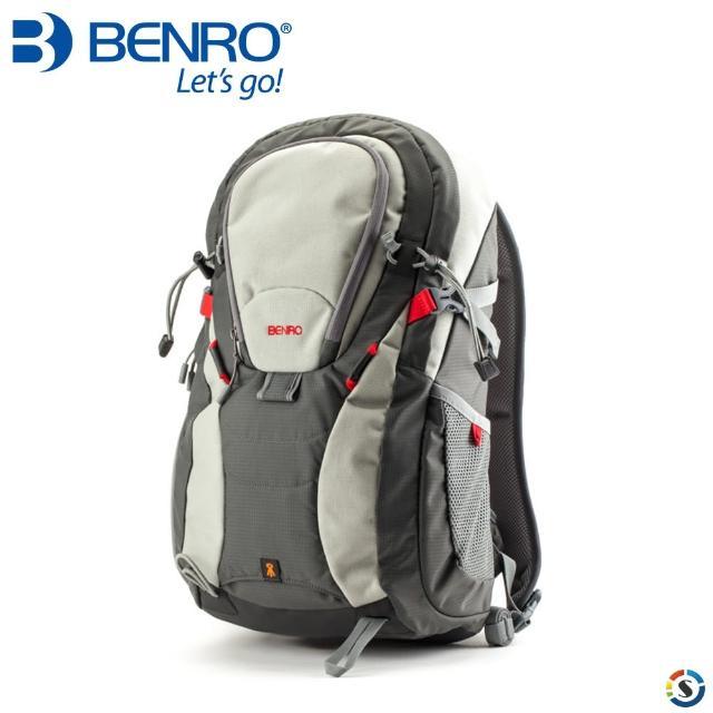 【BENRO百諾】Hummer-100蜂鳥系列雙肩攝影背包(勝興公司貨)